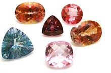 220px-Large_Topaz_Gemstones