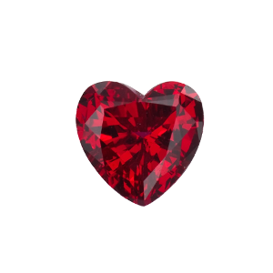1.7-ct-lab-created-ruby-heart-7mm
