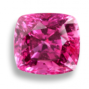 Sapphire_31_Pink_Sapphire