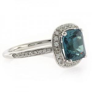 micro-setting-alexandrite-silver-ring-a